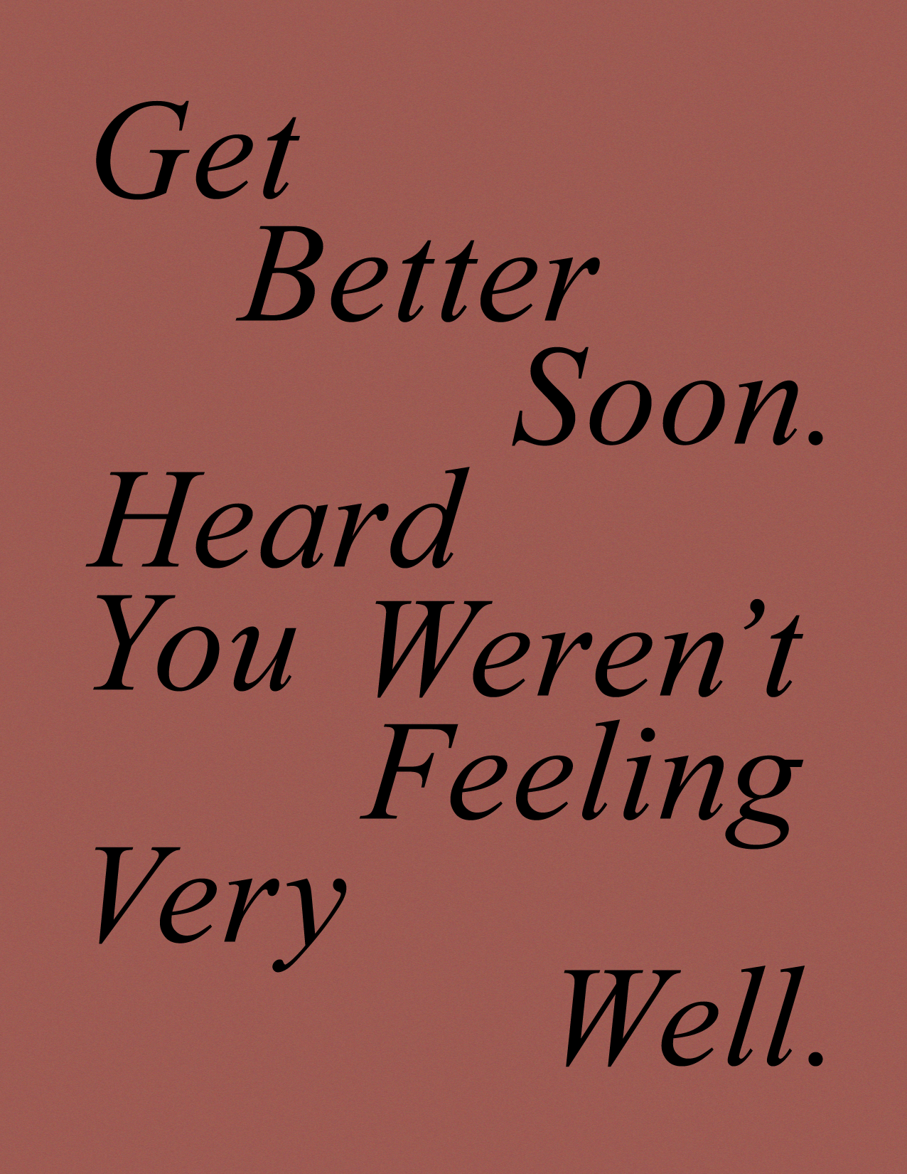 Get Better Soon-Nice.png