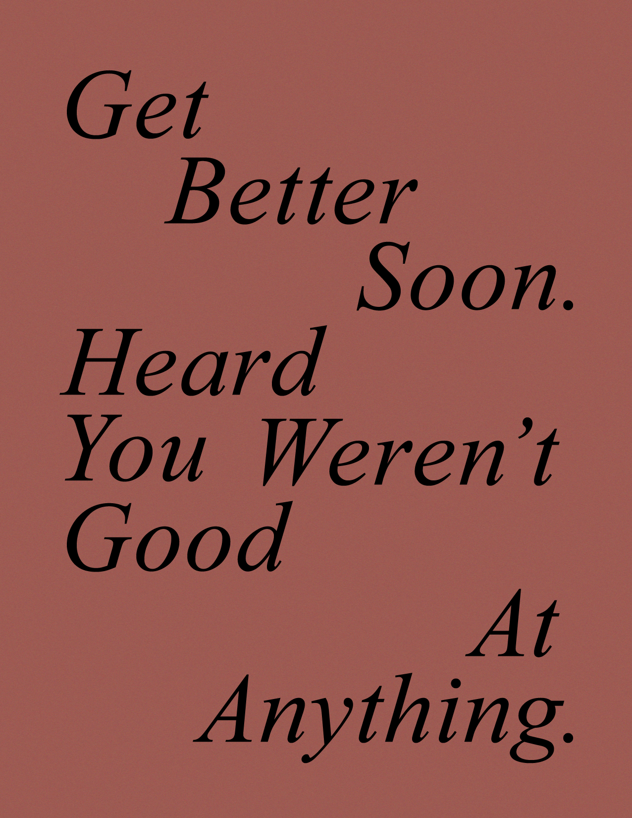 Get Better Soon-Mean.png