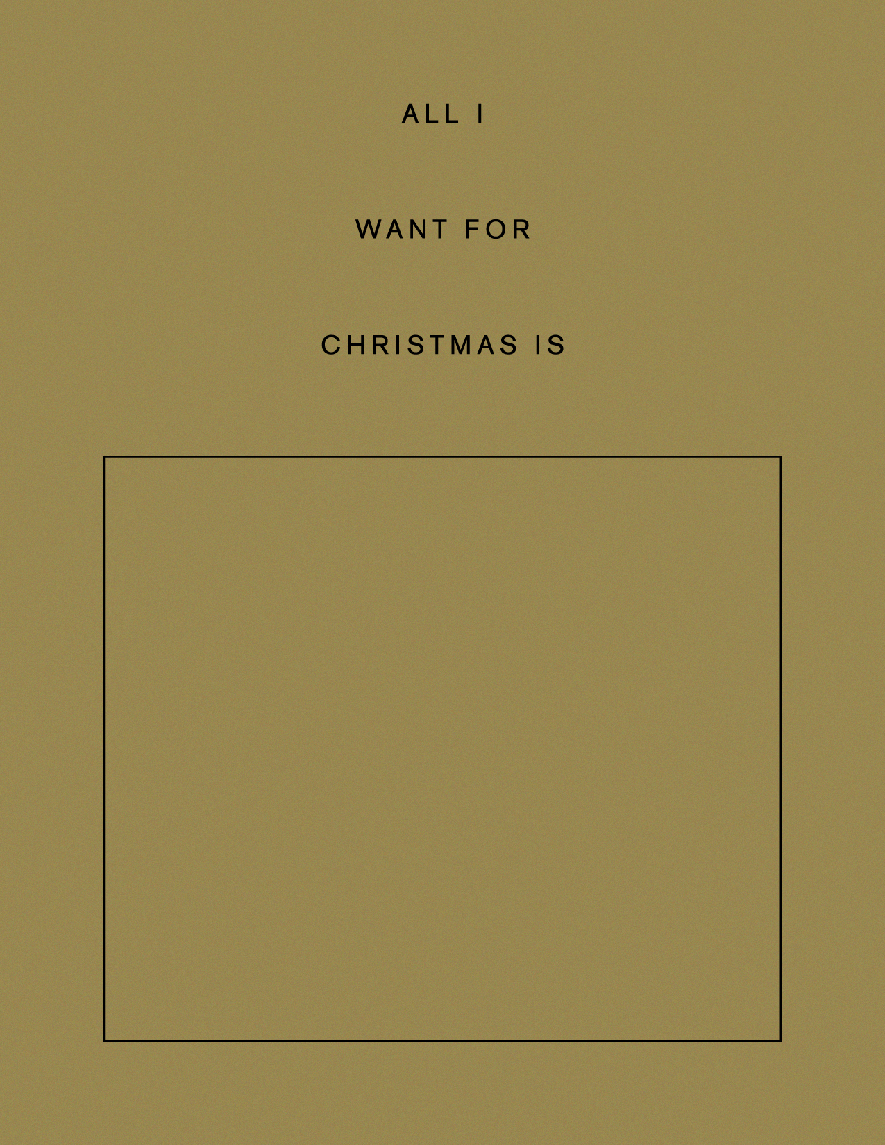 12 All I Want For Christmas.png