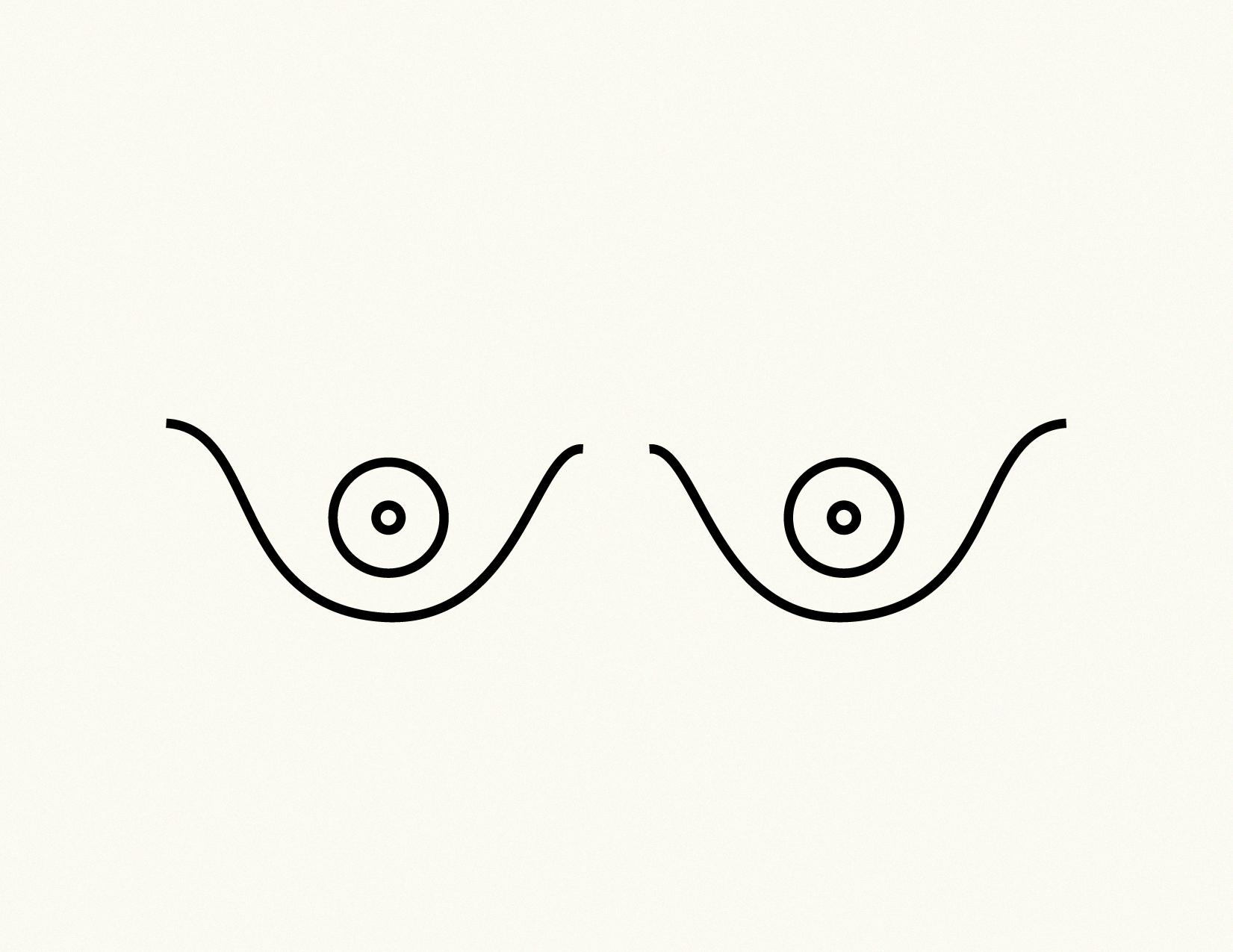 Design-Flapjacks.png