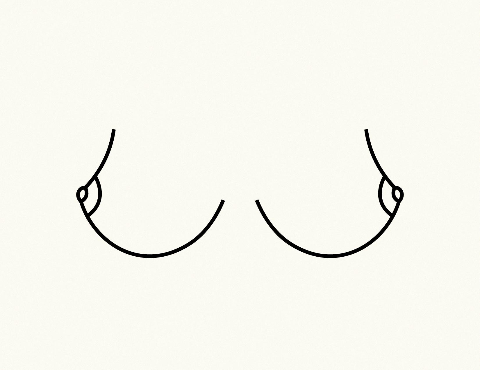 Design-Perky Pinkies.png
