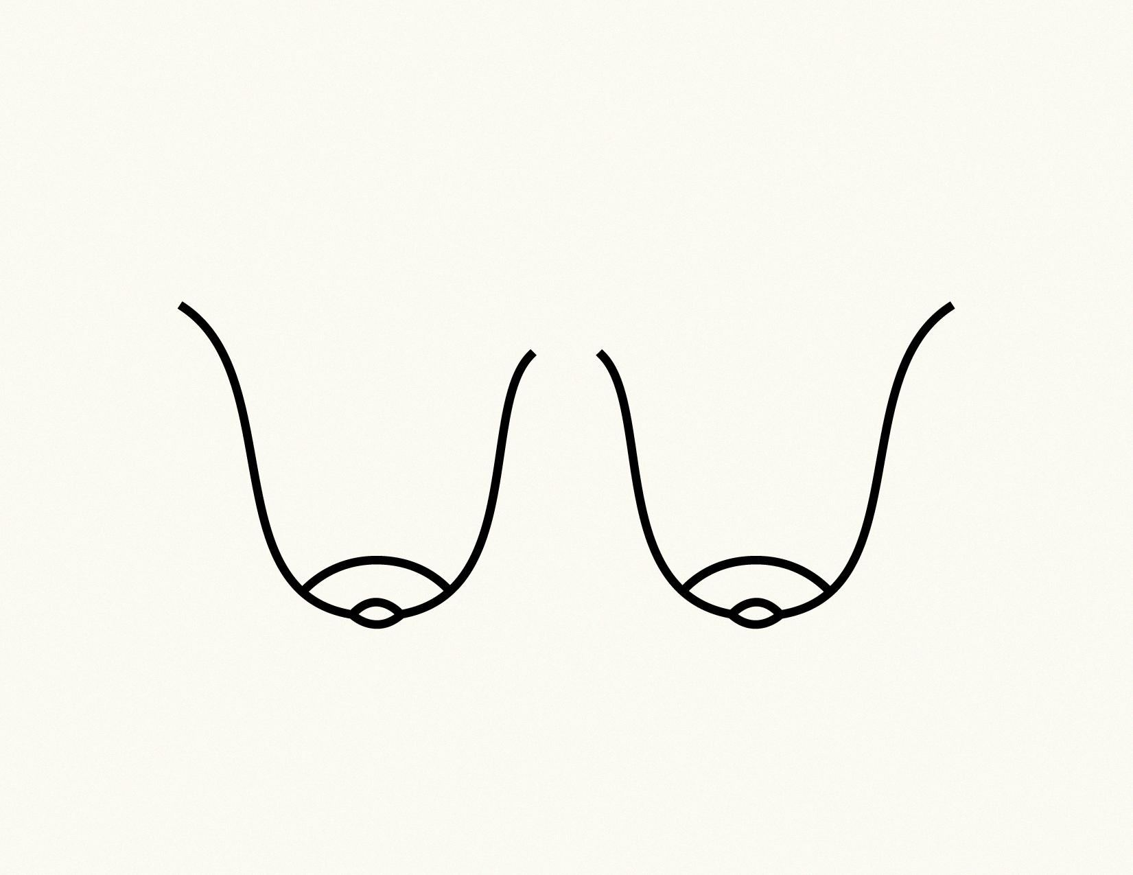 Design-Twin Peaks.png