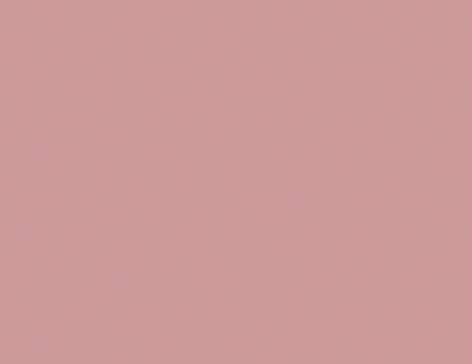 Color-Rosy.png