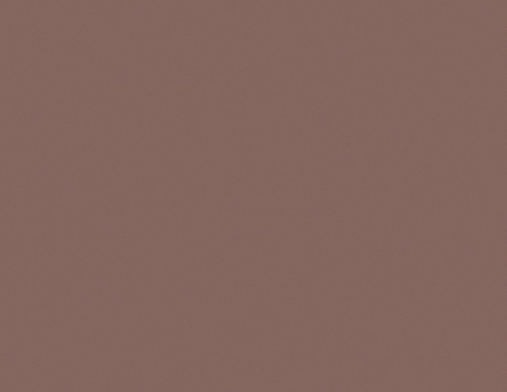 Color-Espresso.png