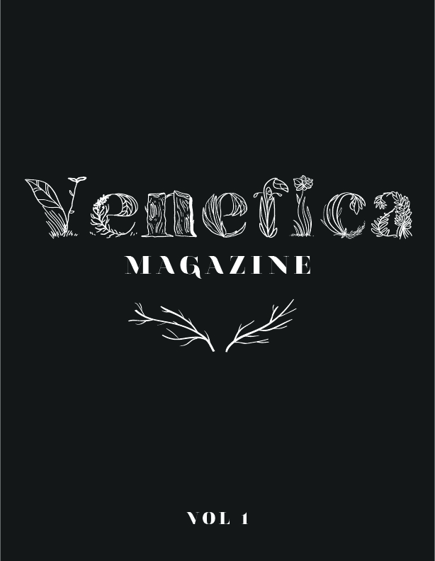 VENEFICA_TITLE.jpg