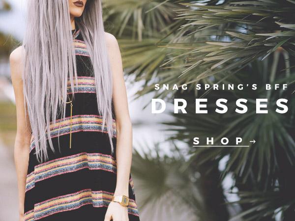 DRESSES_BOTTOM.jpg