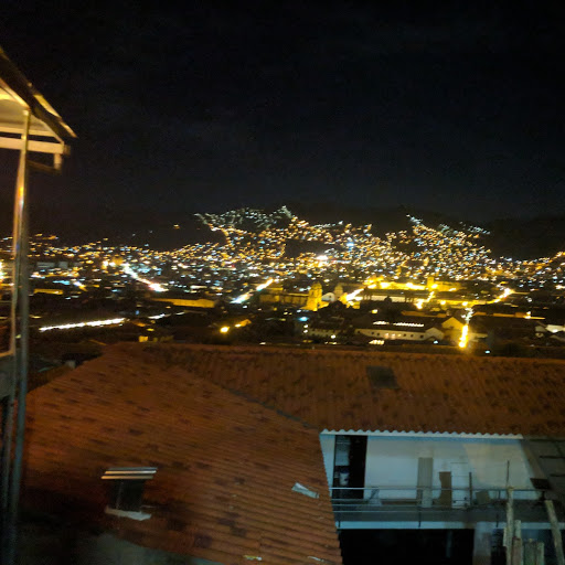 Viewpoint bar Cusco.jpg