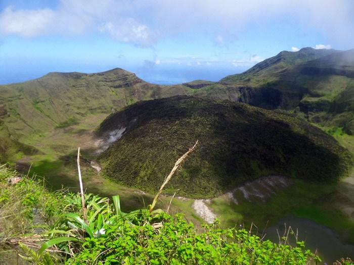 trekking-la-soufriere-crater.jpg
