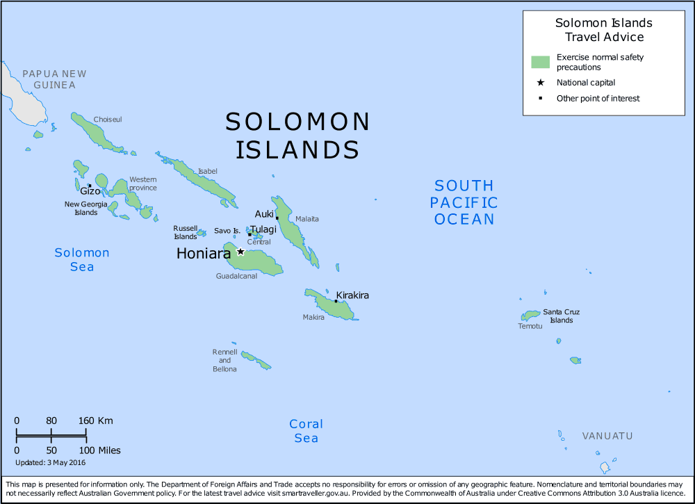 Solomon_Islands.png