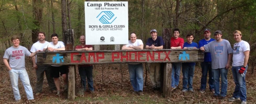 Camp-Phoenix-8.jpg