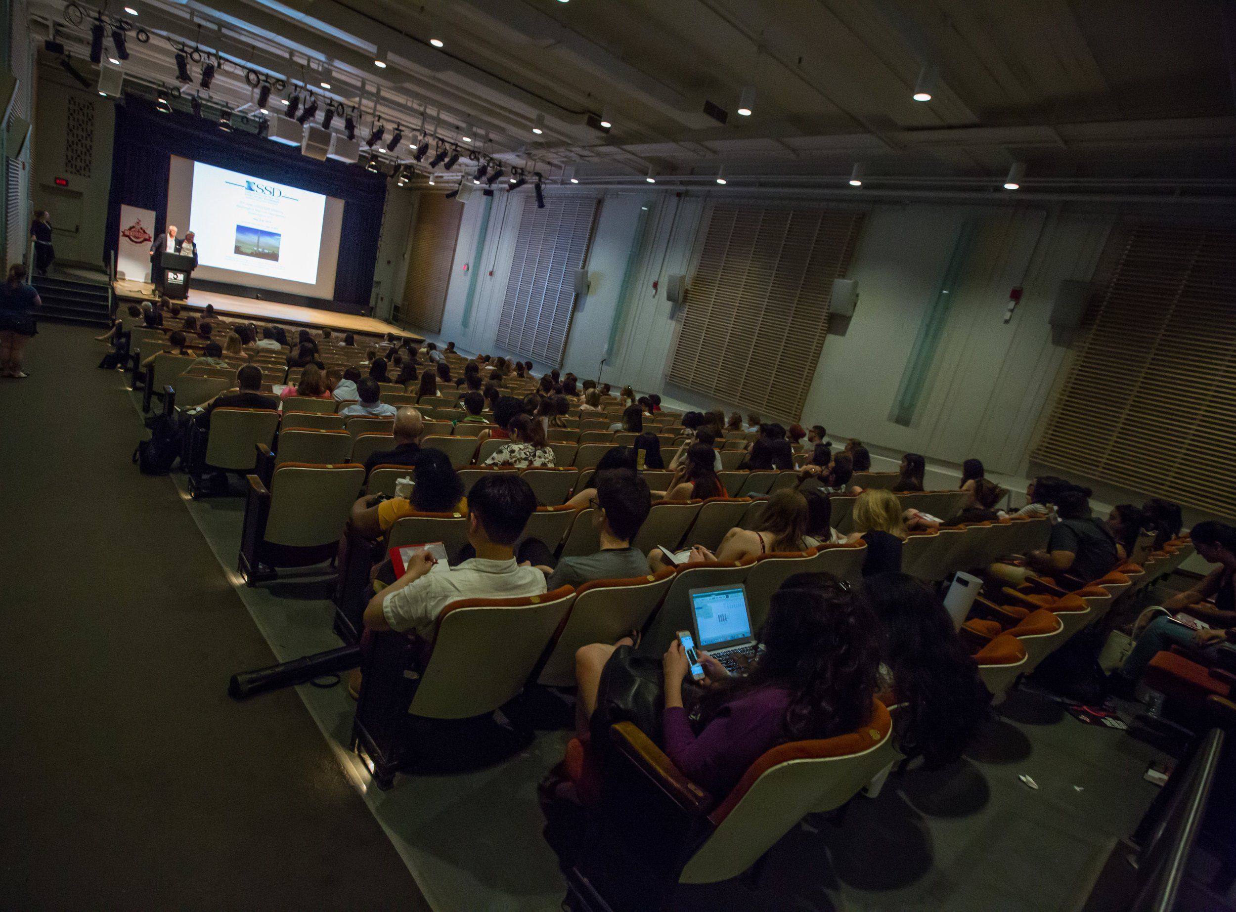 DrGeertDeVries+DrNancyForger-ROM-Exposium2018-0625.jpg