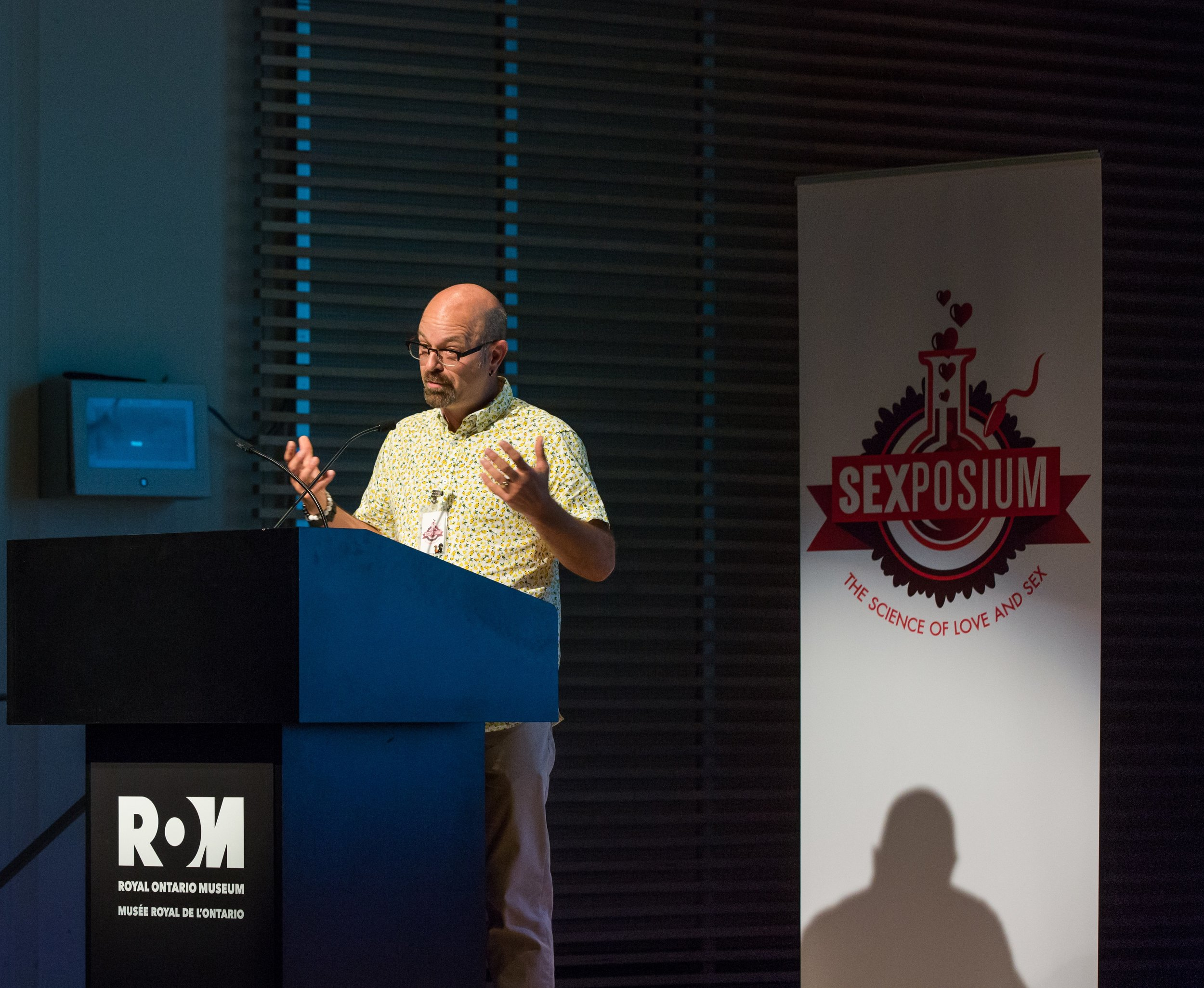 DrTerryHumphreys-ROM-Exposium2018-0757.jpg