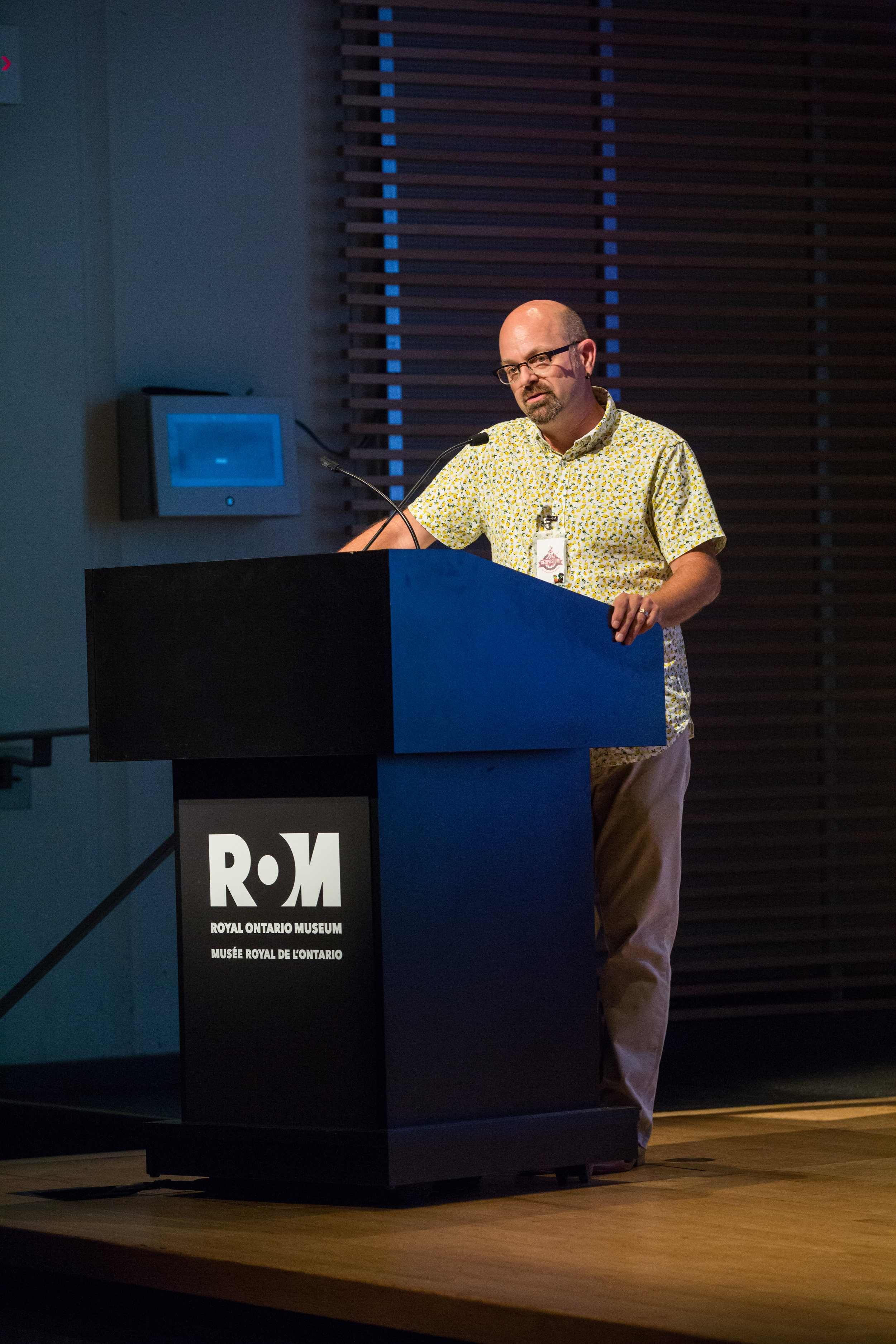 DrTerryHumphreys-ROM-Exposium2018-0760.jpg