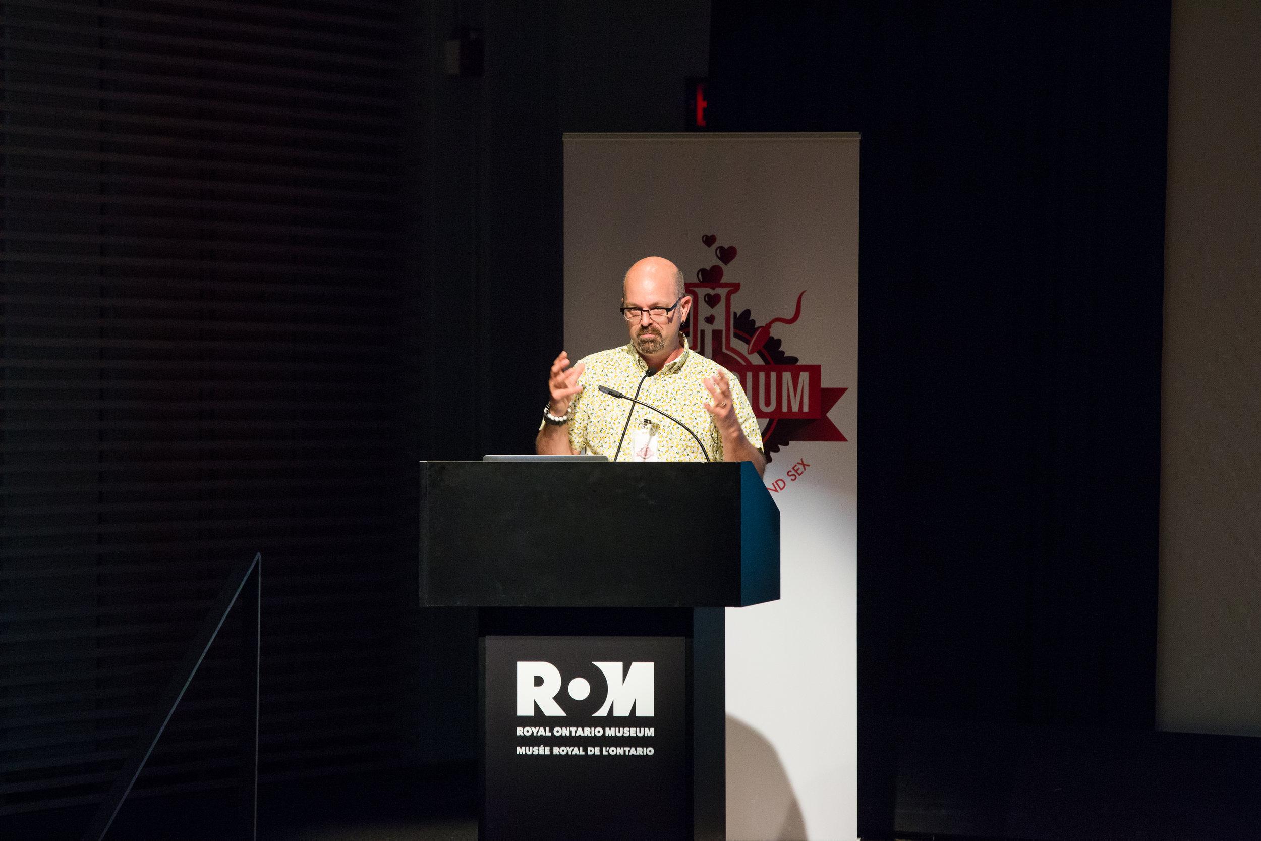 DrTerryHumphreys-ROM-Exposium2018-0753.jpg