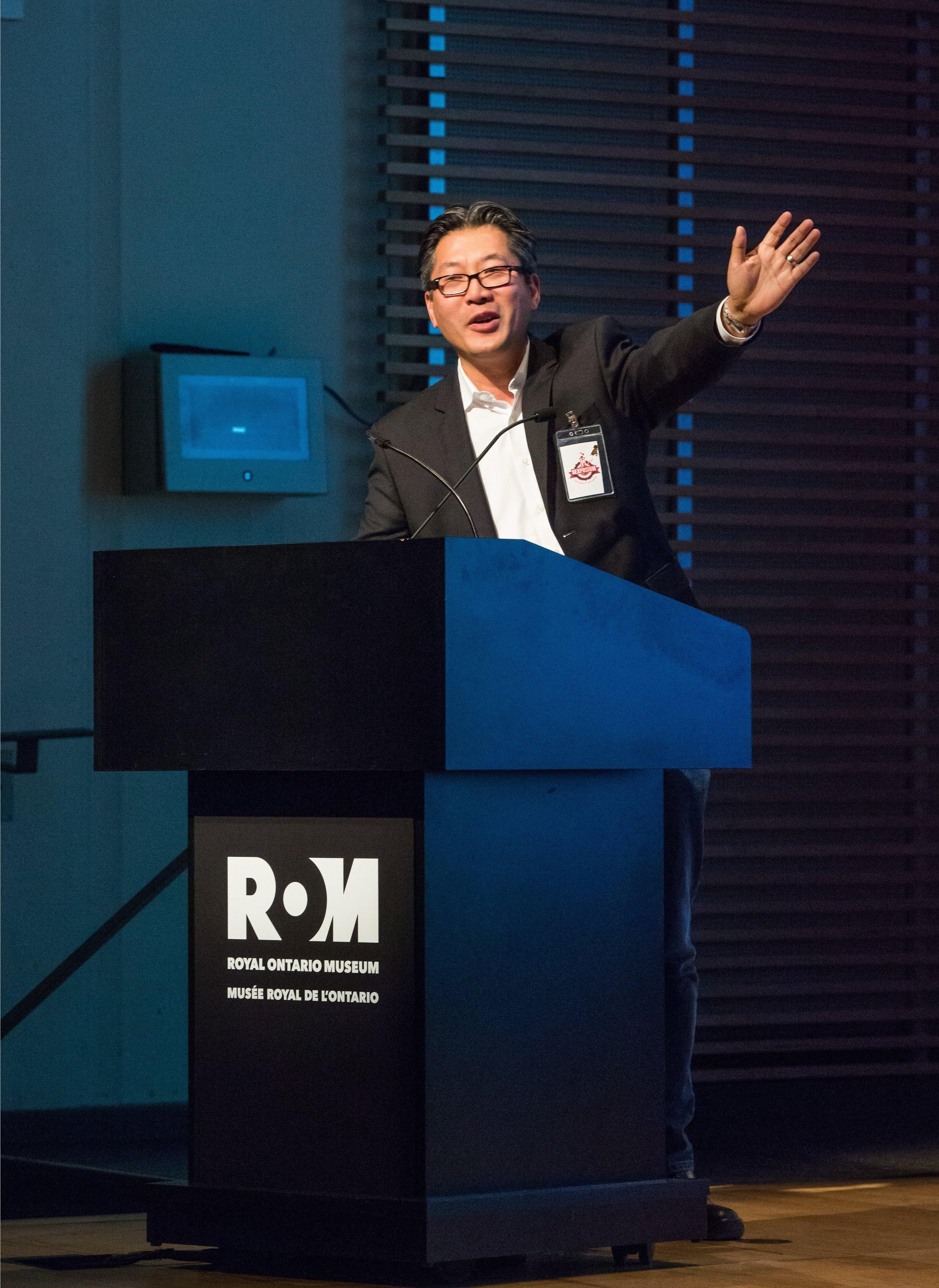 DrMichaelSeto-ROM-Exposium2018-0816.jpg