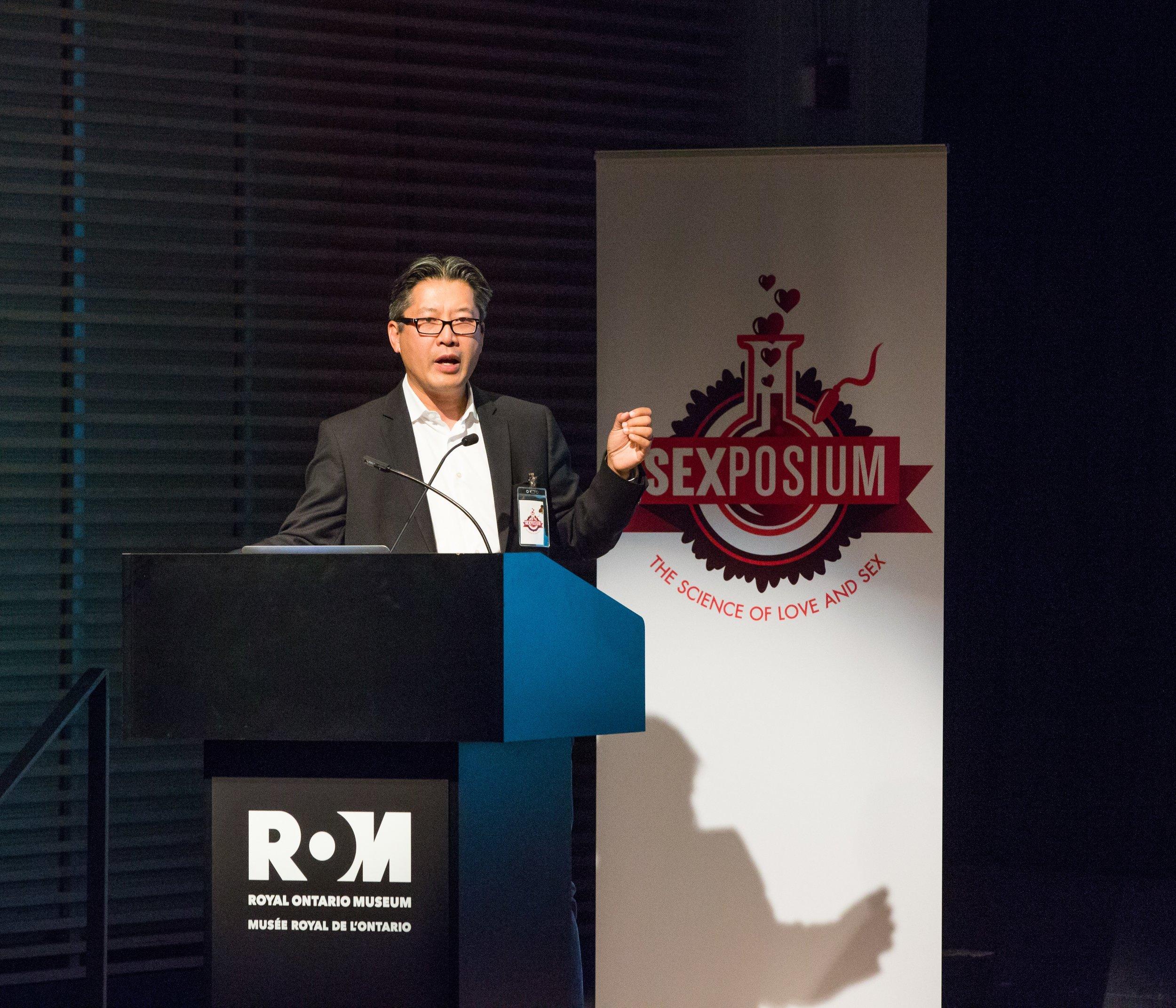 DrMichaelSeto-ROM-Exposium2018-0808.jpg