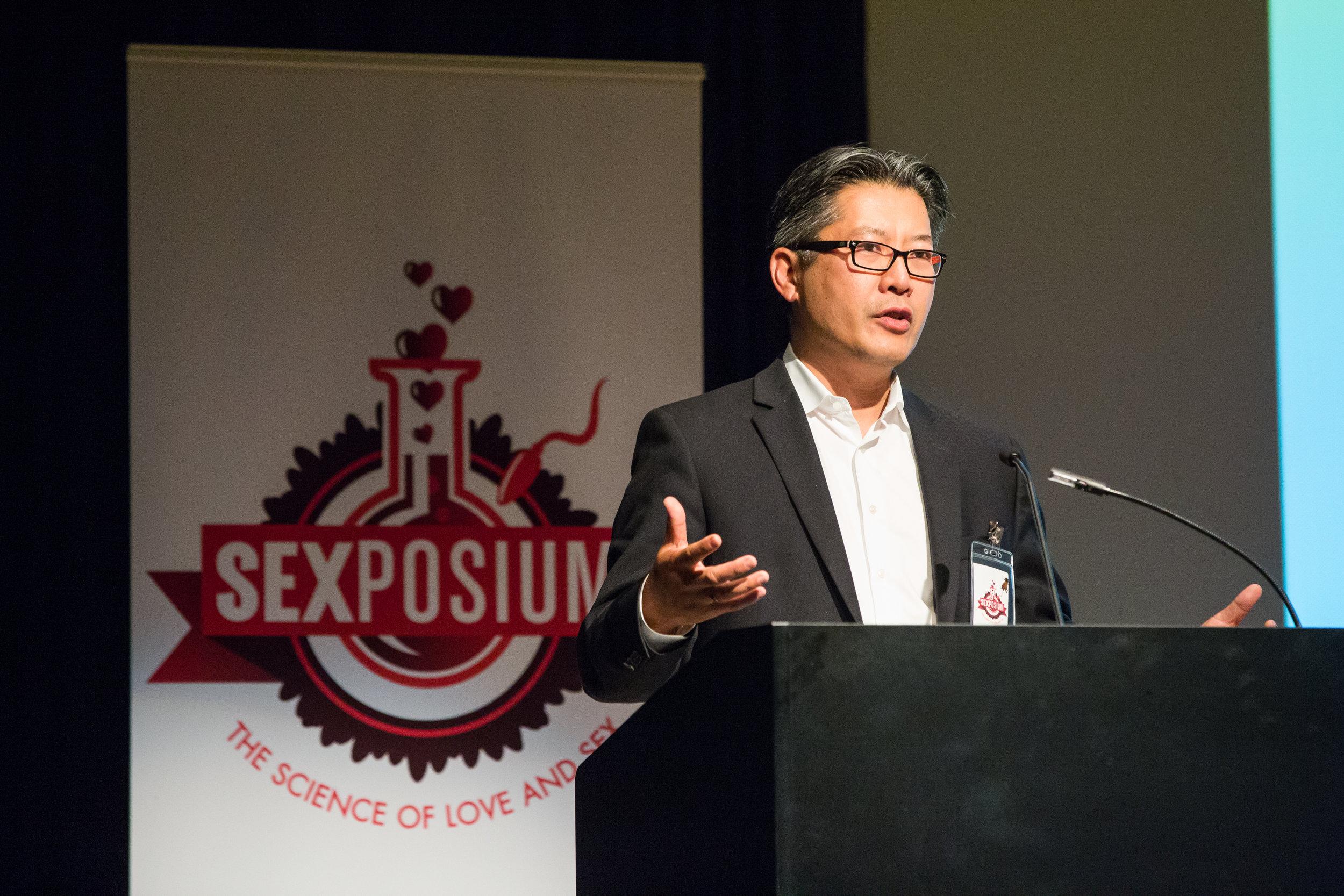 DrMichaelSeto-ROM-Exposium2018-0799.jpg