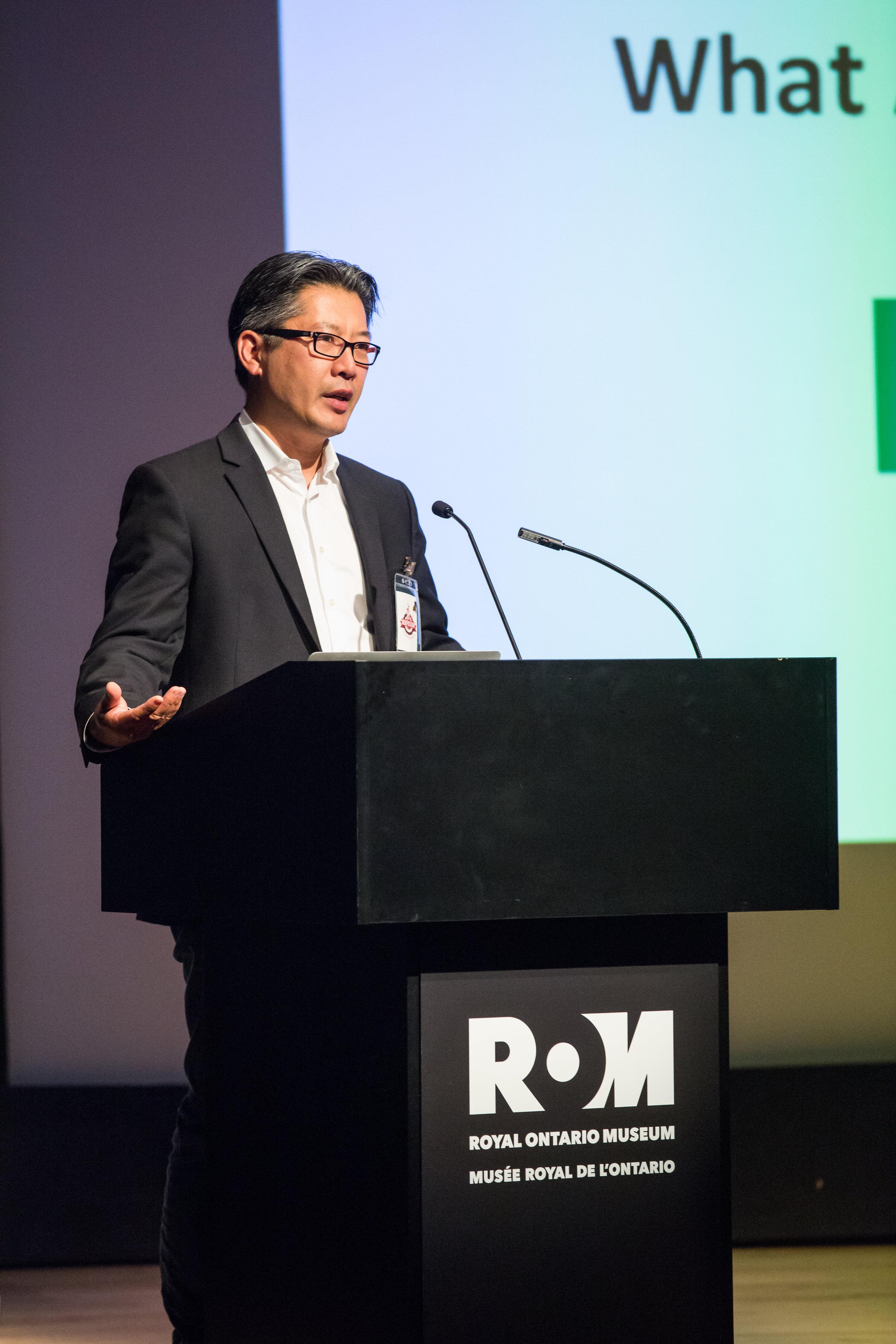 DrMichaelSeto-ROM-Exposium2018-0795.jpg
