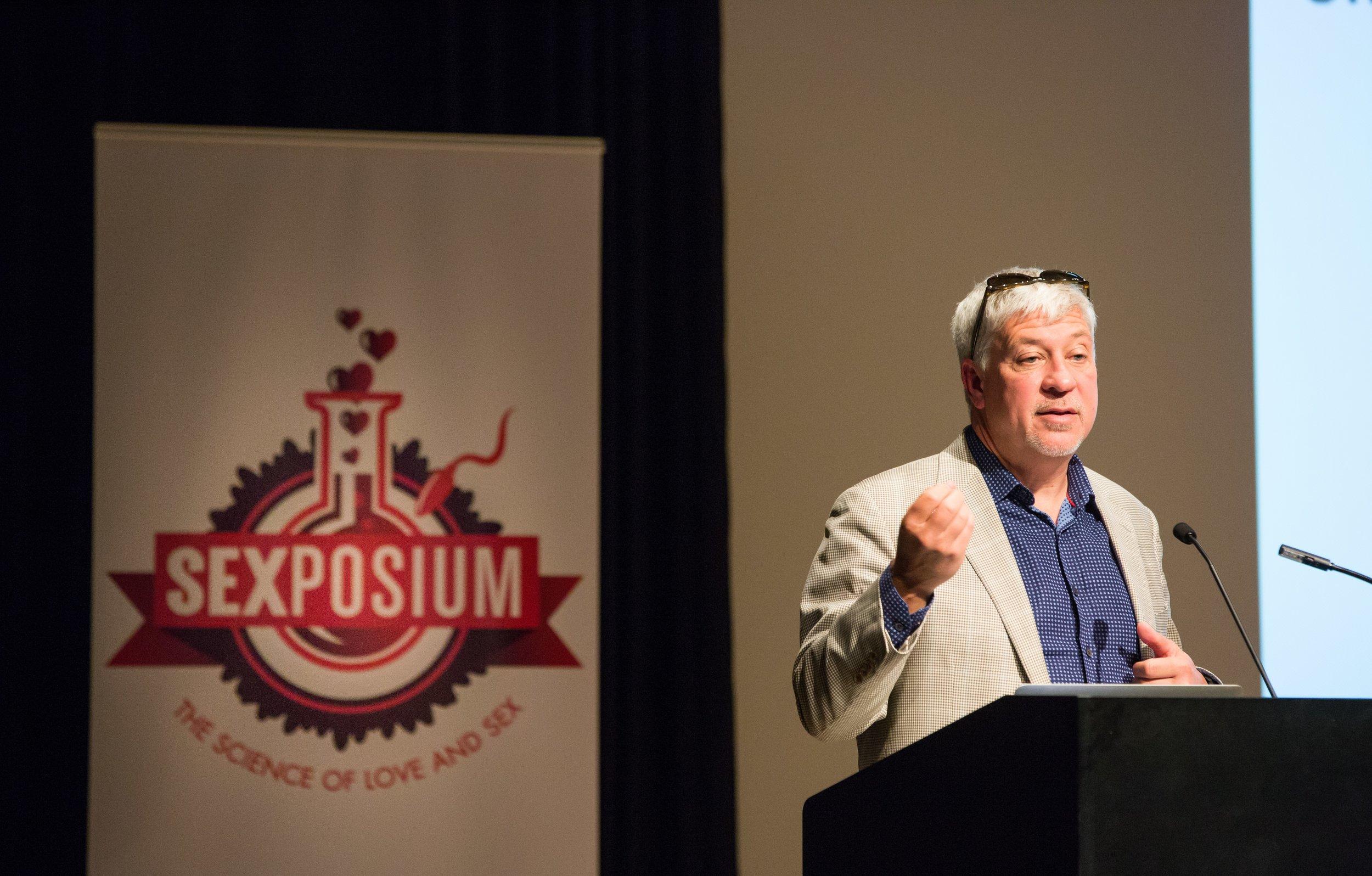 DrMichaelSalter-ROM-Exposium2018-0642.jpg