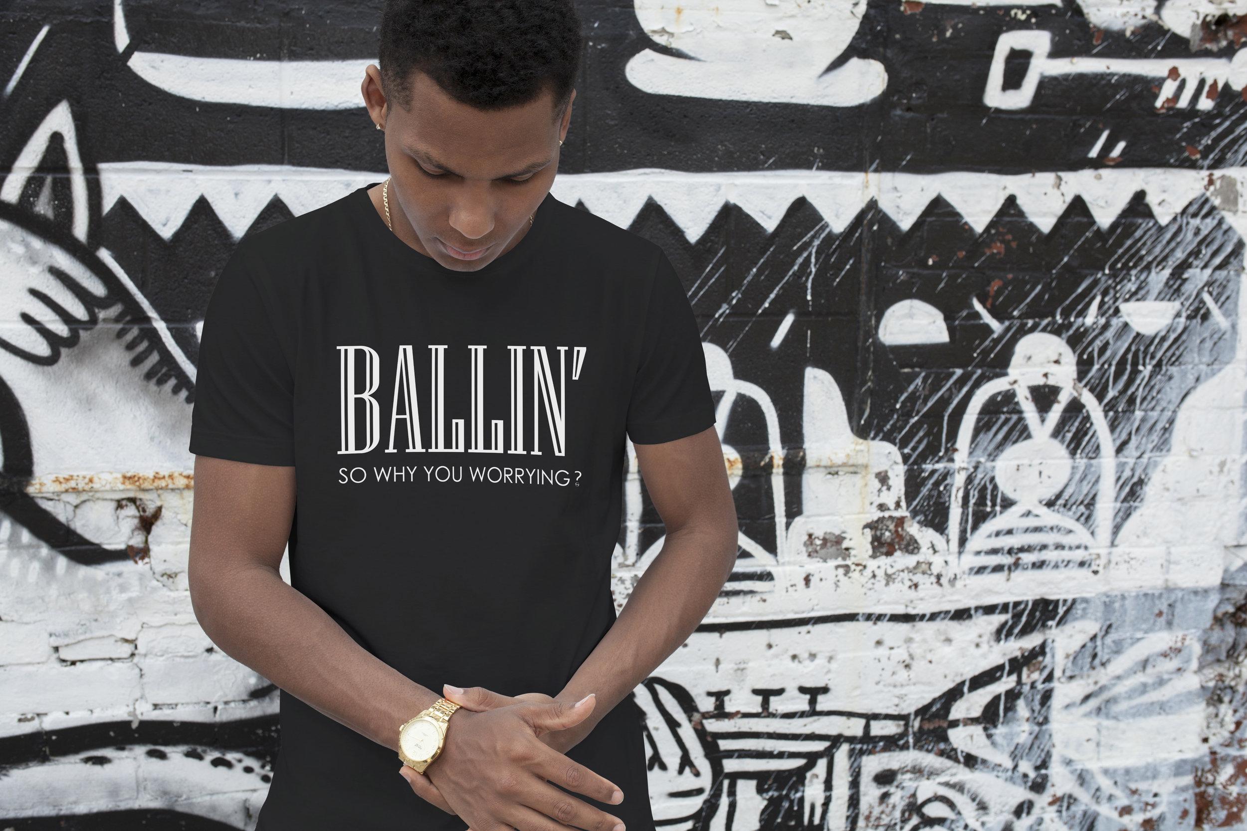 Ballin.jpg