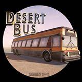 Desert Bus 1.jpg