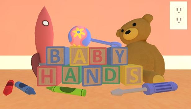 babyhands-logo.jpg