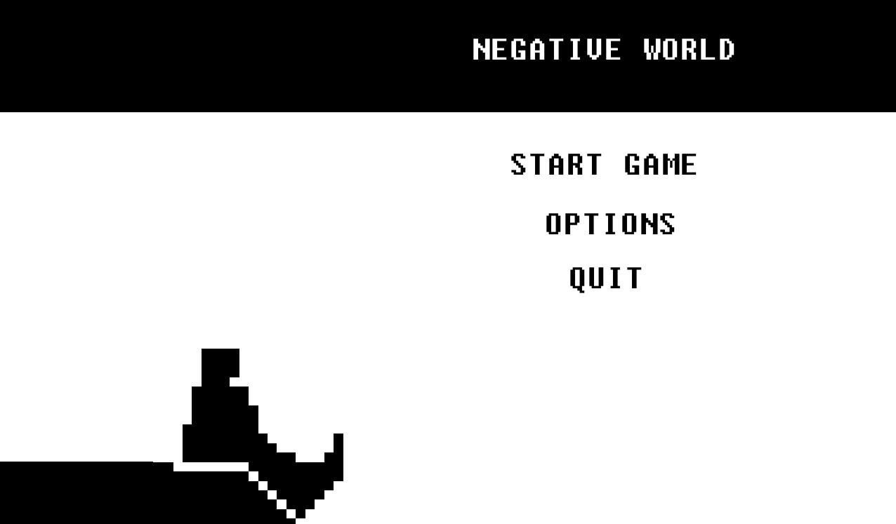 NegativeWorldTitle.png