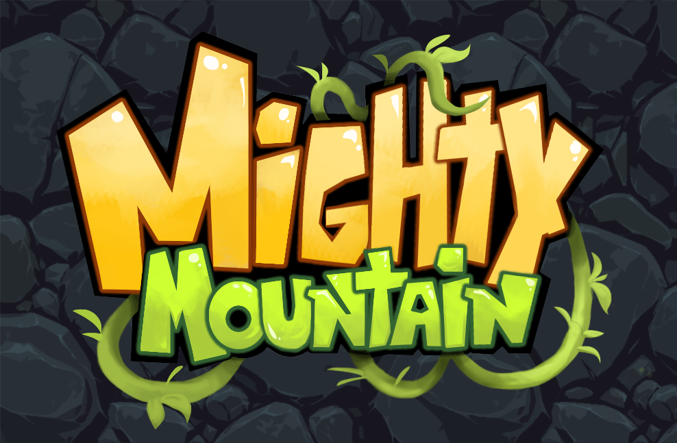 Mighty Mountain Logo.png