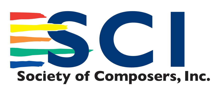 Society of Composers, Inc. Logo.jpg