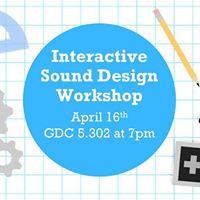 EGaDS Interactive Sound Design Workshop.jpg