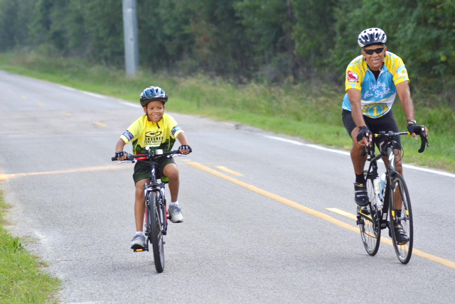 The Alabama Bicycle Coalition welcomes bicyclist riders young(ish) and old(er) interested in building Alabama's Bicycle Community. If you would like to join, please click the button below, and know that your donation is tax deductible.