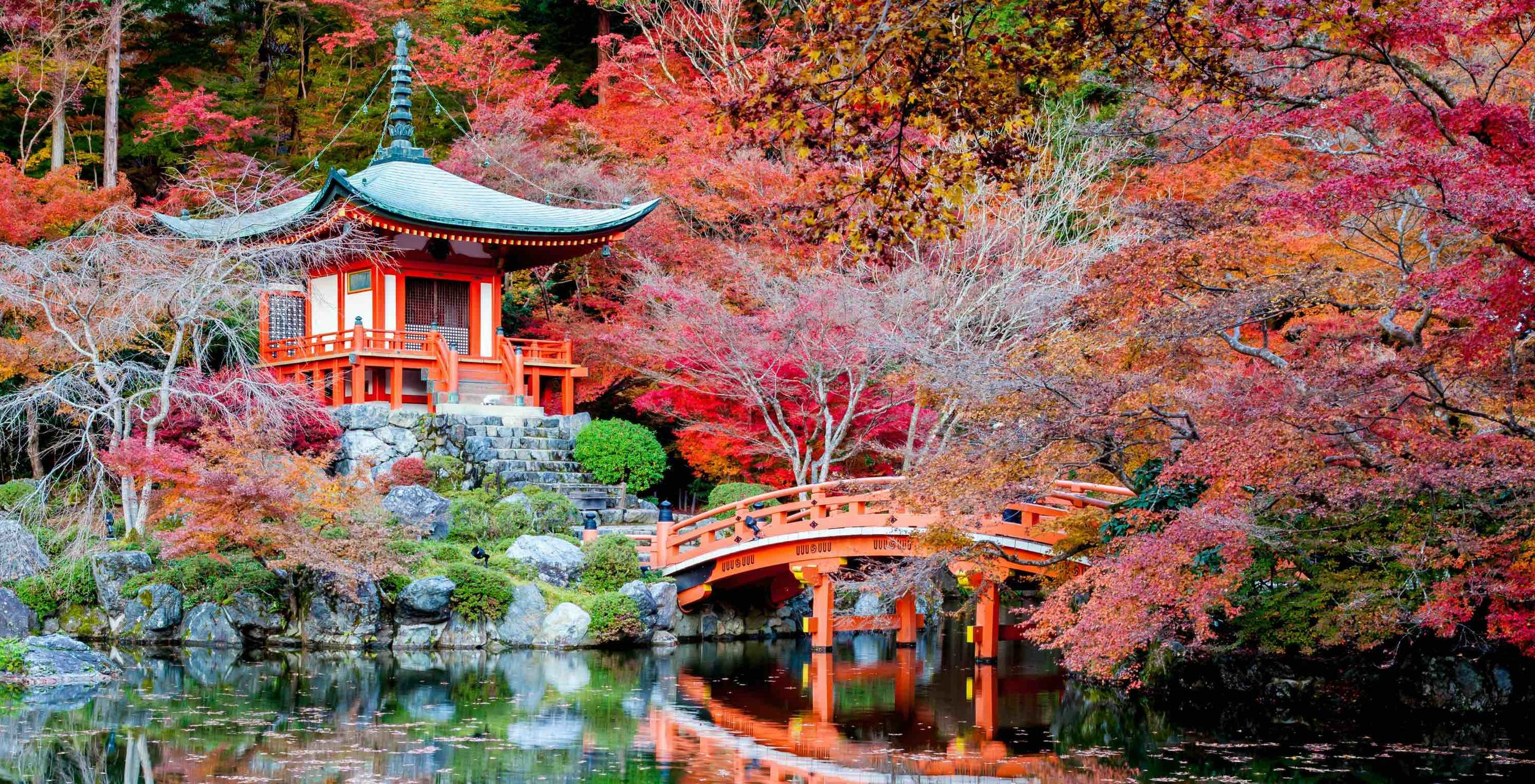 temple-kyoto