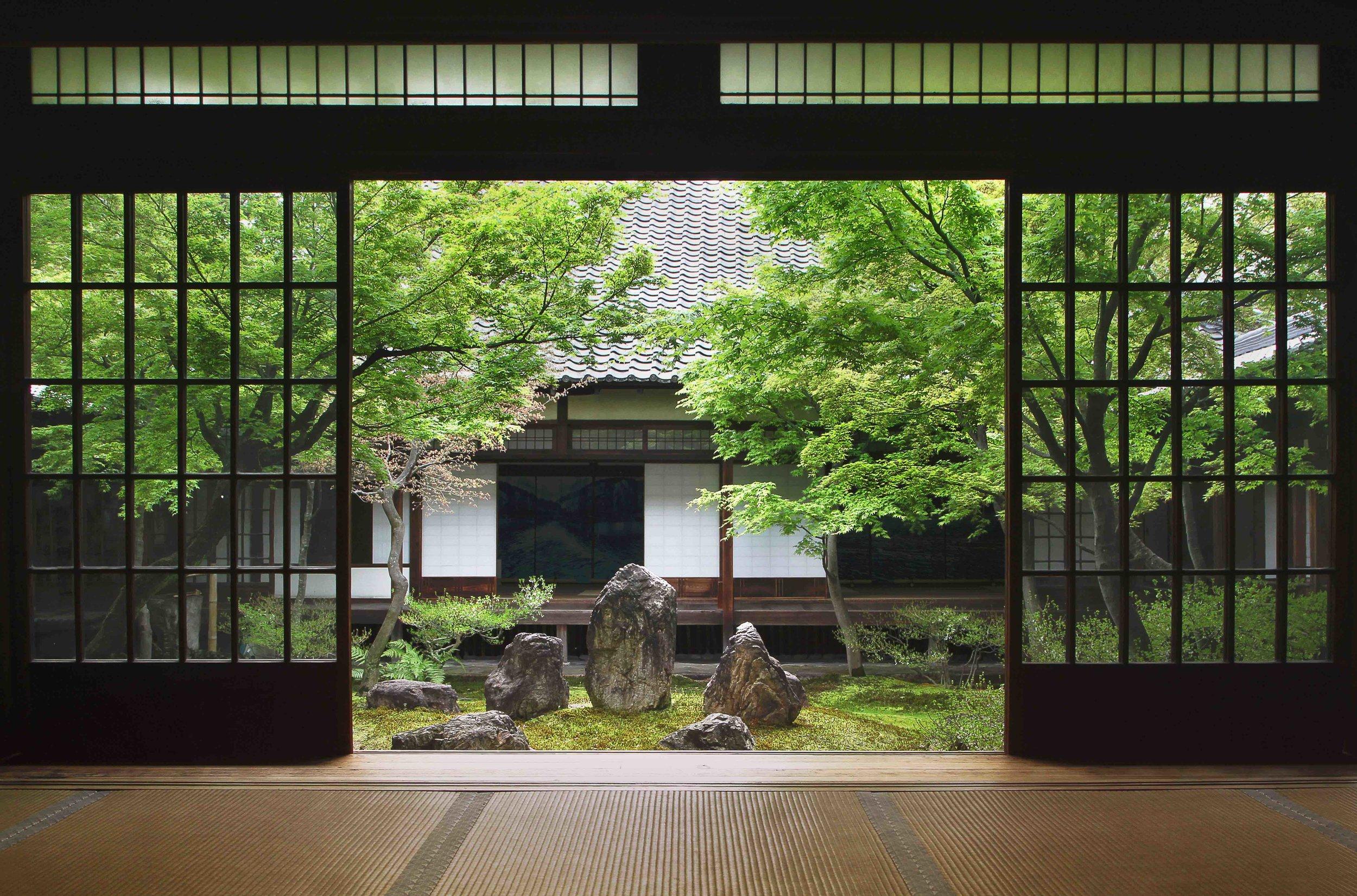 tatami-room.jpg