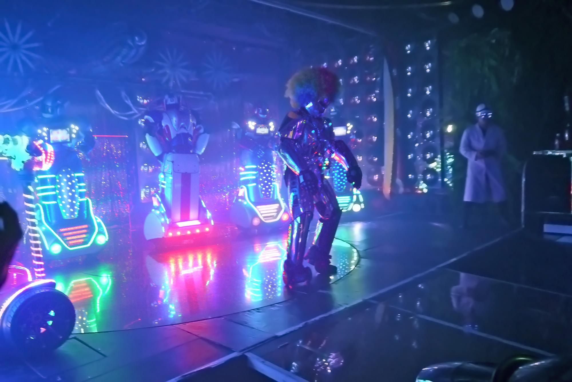 robot_restaurant.JPG