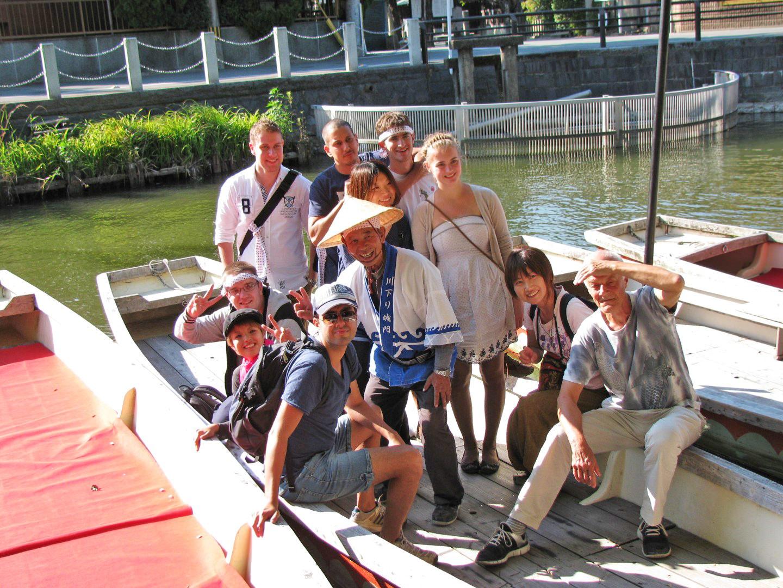 yanagawa_boatride.JPG