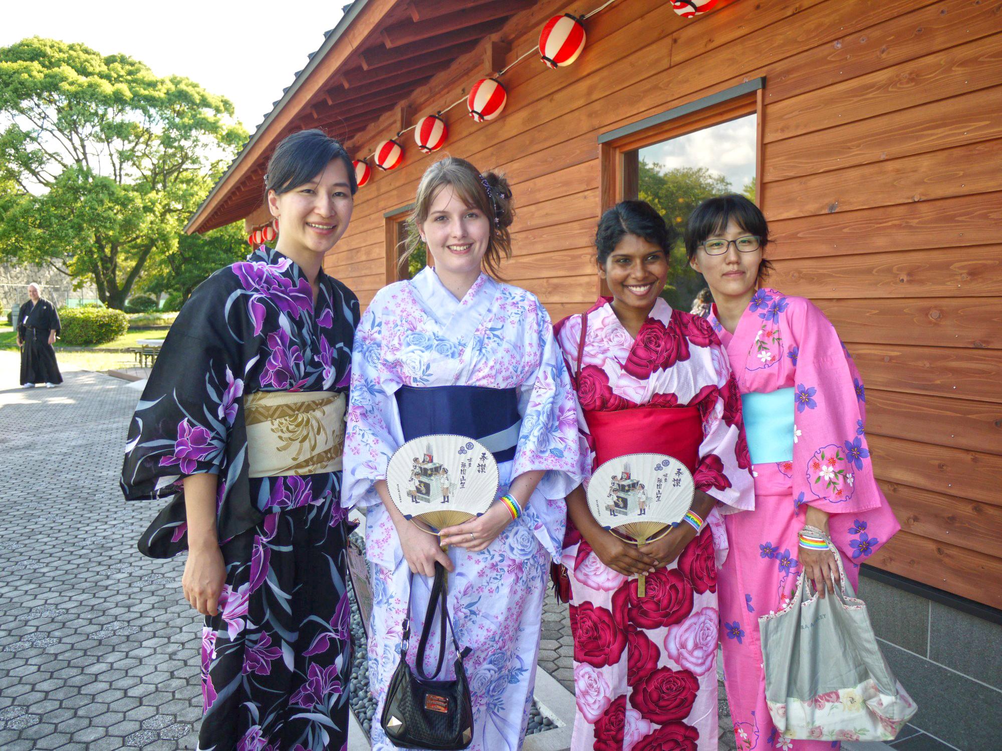 oohoripark_yukata_wearing_event.JPG