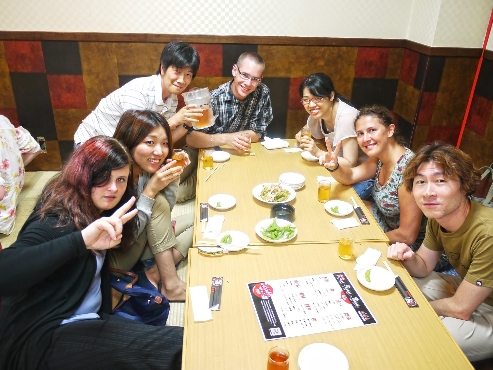 izakaya_party.JPG