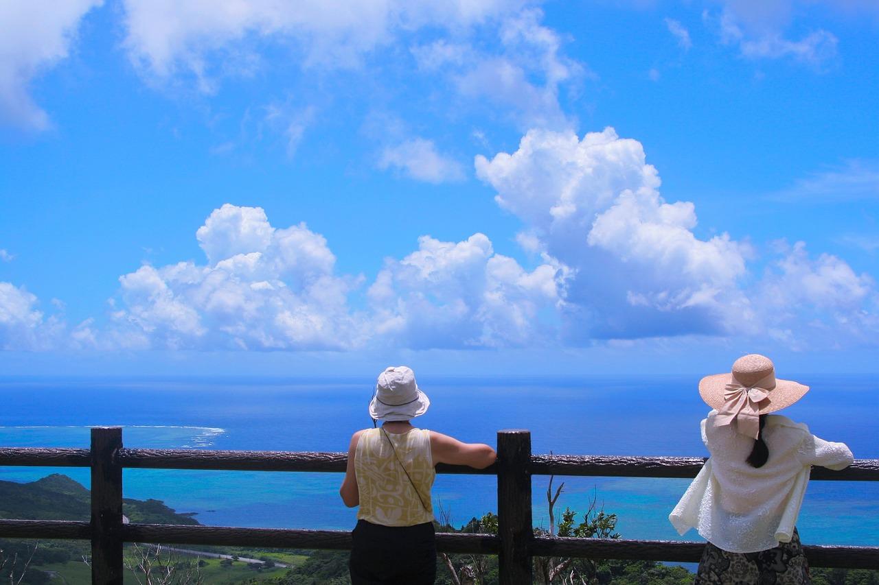 ishigaki-island-1680751_1280.jpg