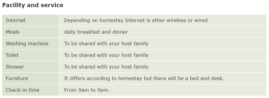 homestay-sapporo-info.PNG