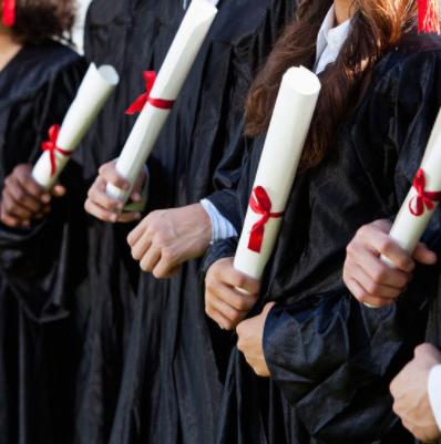 Study towards top universities in Japan - Tokyo