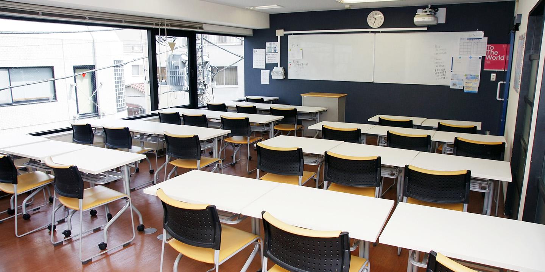 教室 (2).jpg