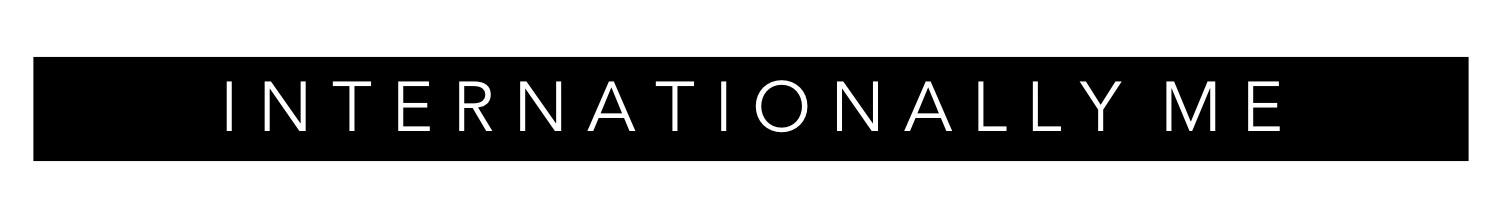 iME+Logo.jpg