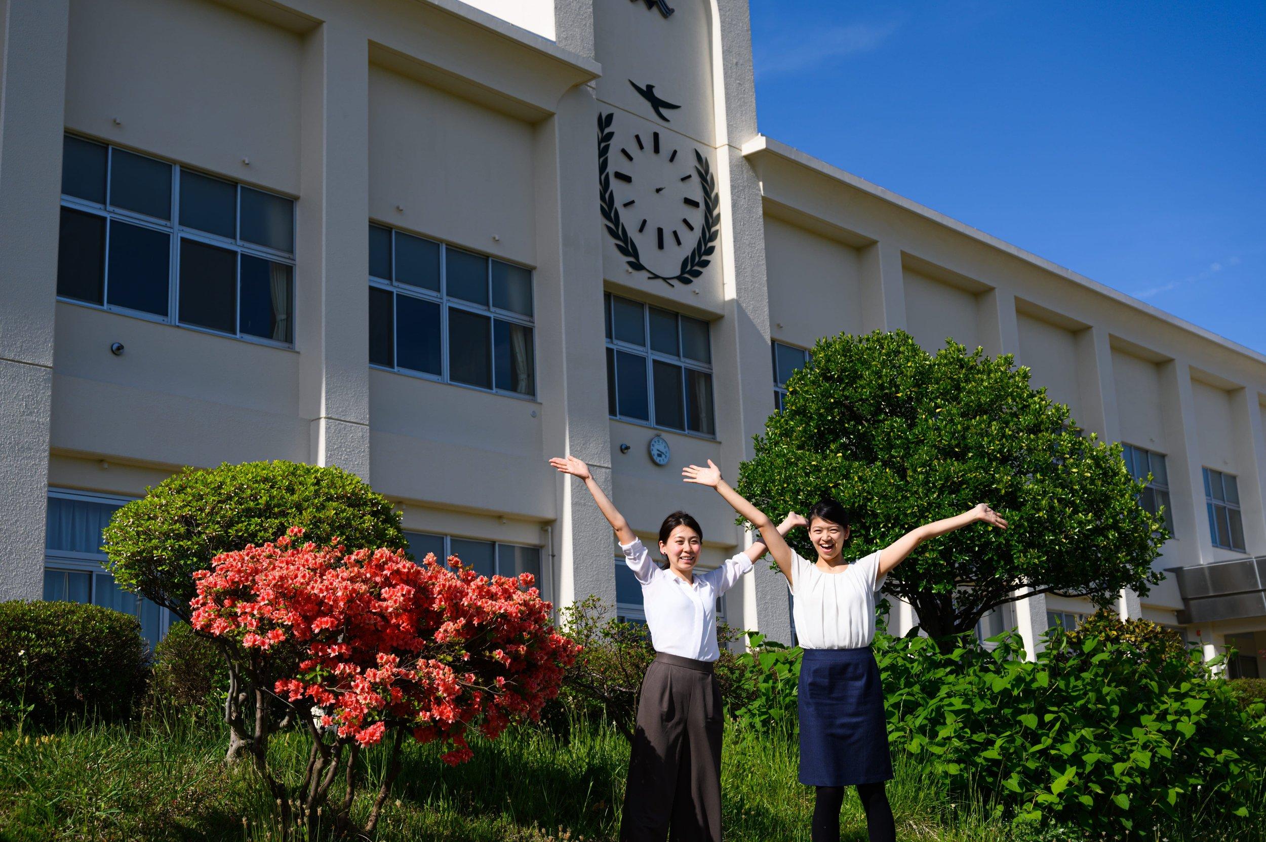 Akita Inaka School-min-min.jpg