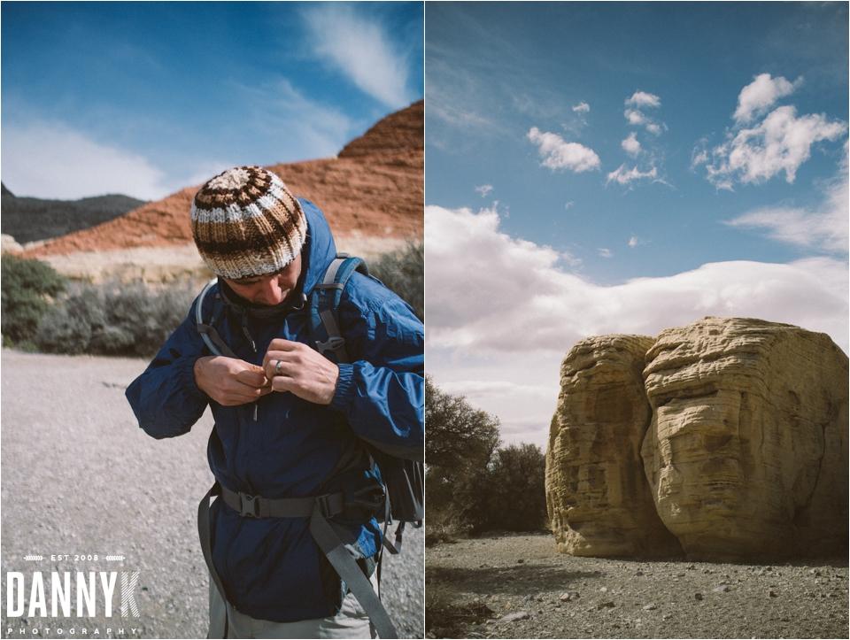 Red_Rock_Canyon_Las_Vegas_NV_Hiking-10