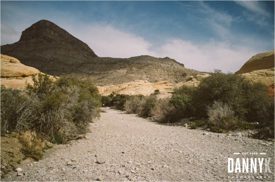 Red_Rock_Canyon_Las_Vegas_NV_Hiking-13