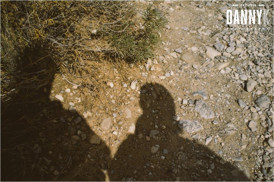 Red_Rock_Canyon_Las_Vegas_NV_Hiking-14