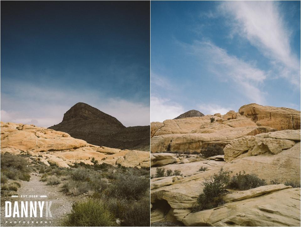 Red_Rock_Canyon_Las_Vegas_NV_Hiking-15