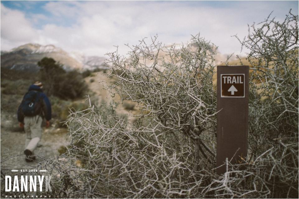 Red_Rock_Canyon_Las_Vegas_NV_Hiking-17