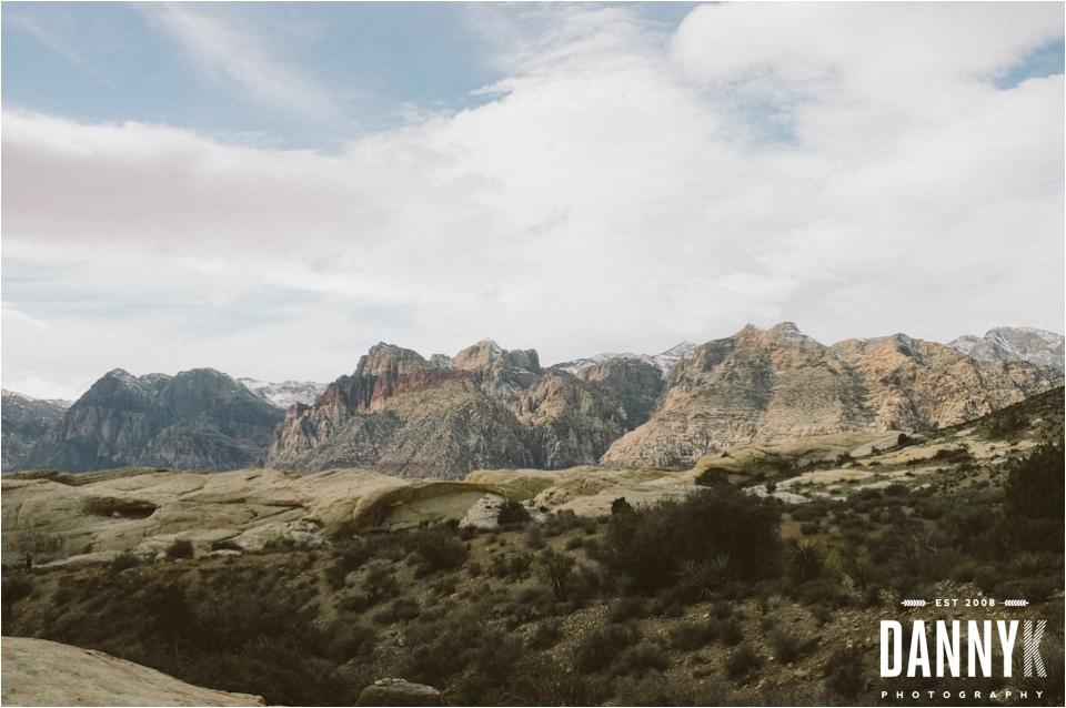 Red_Rock_Canyon_Las_Vegas_NV_Hiking-20