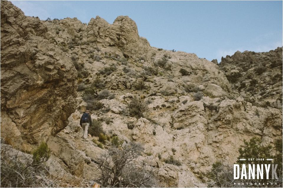 Red_Rock_Canyon_Las_Vegas_NV_Hiking-25